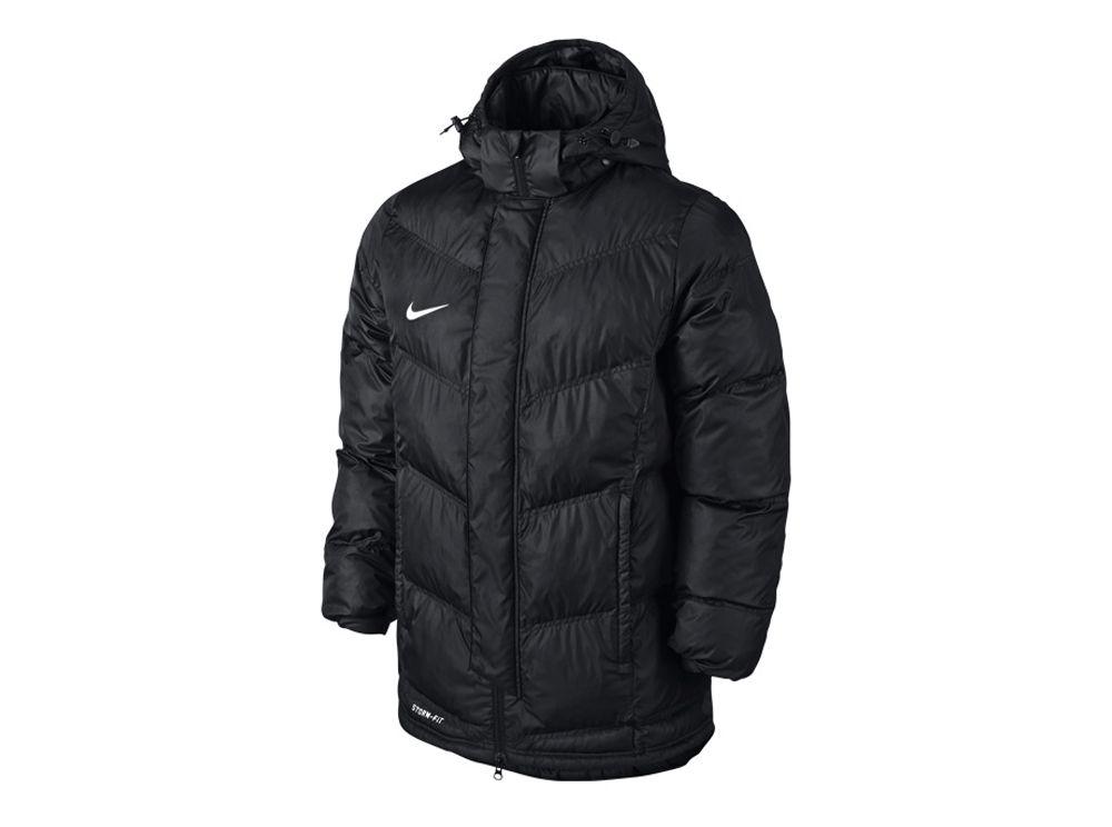 Nike Winter Jackets
